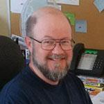 Glen Cameron,