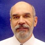 Peter Messier,