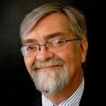 Ian Wilson,