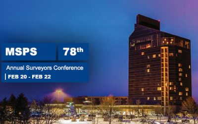 78th Michigan Conference
