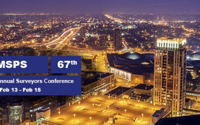 67th MSPS Conference