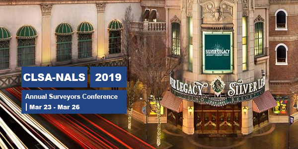 2019 Nevada Conference