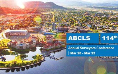 2019 B.C. Conference