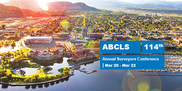 2019 B.C. Conference