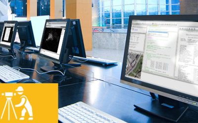 MicroSurvey Online School Now Open