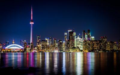 Join MicroSurvey in Ontario