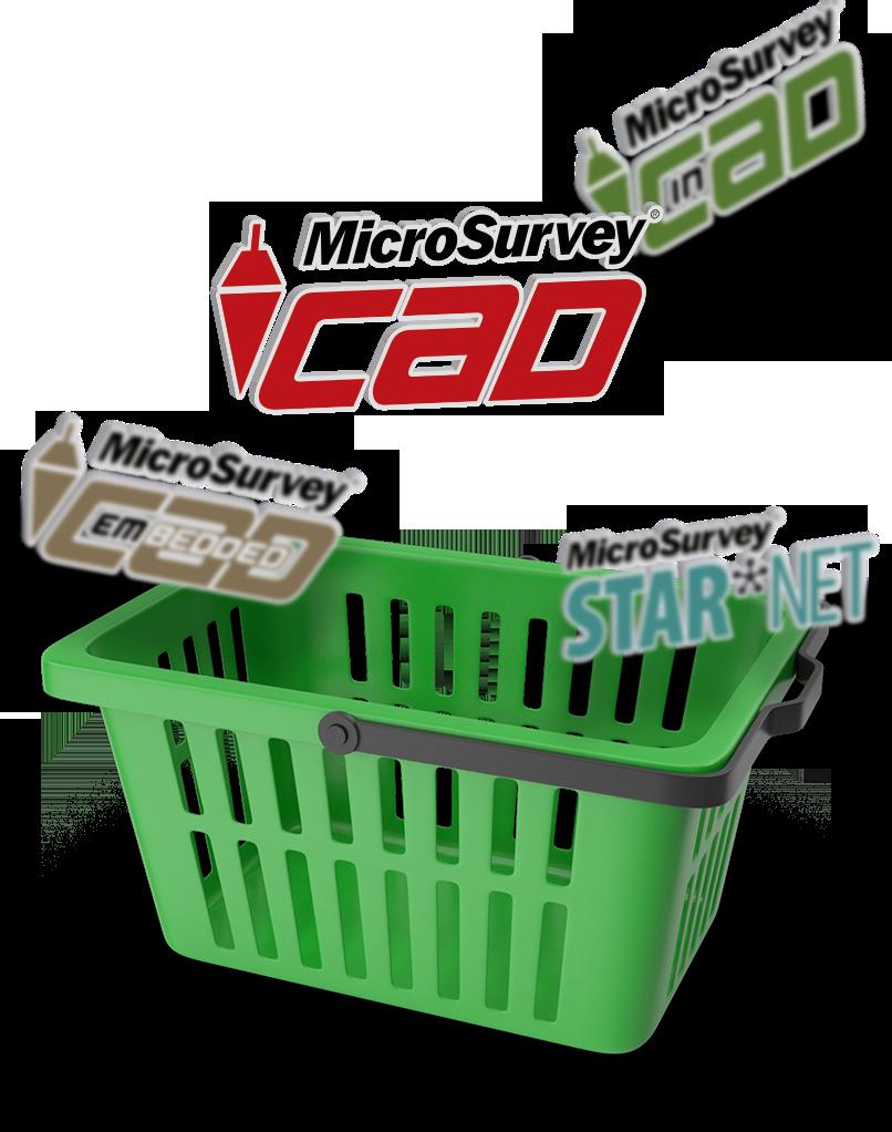 Product Cart Sale 6