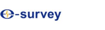 e survey