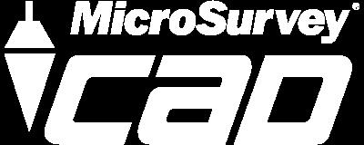 MSCAD Logo