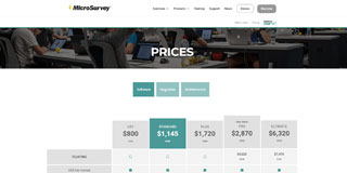 SN Pricing