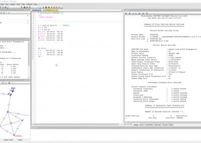 SN Screenshot 5