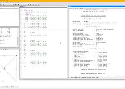 SN Screenshot 6