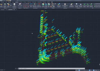 EMCAD Screenshot 4