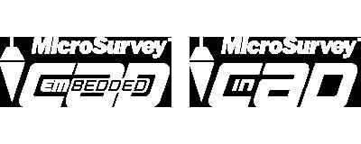 emCAD Header Logo