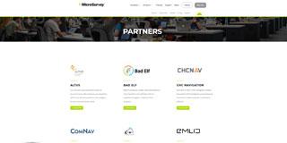 FieldGenius Partners