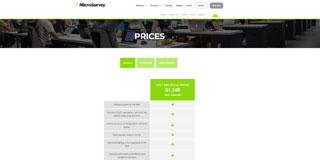 FGA Pricing