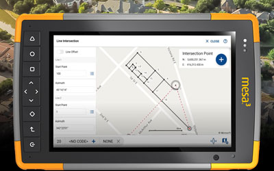 FieldGenius for Android™ 1.9 Coming Soon…